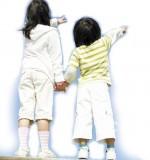 孤独症教育_融合教育_文摘浏览_大龄养护